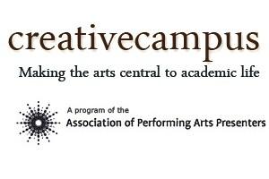 Creative Campus